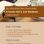 FS MEDIEN Rutesheim Internet und Multimedia