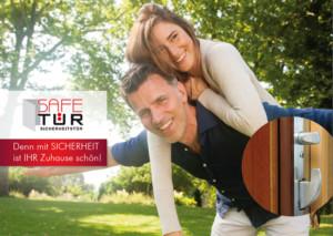 FS|MEDIEN - Internetagentur - Hompage - Jäger - Karlsruhe - Fenster und Türen