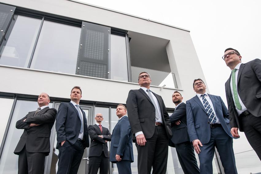 Internetargentur - FS|MEDIEN - EB-Gruppe Breitling - Holzgerlingen